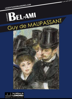 boule de suif essay Some of his well-known works include, 'boule de suif', 'pierre et jean', 'bel ami', ' la parure' , 'deux amis', 'mother savage', and 'mademoiselle fifi' soon after graduation, maupassant served as a volunteer in the franco-prussian war, after which he pursued a career as a civil servant working in the navy.