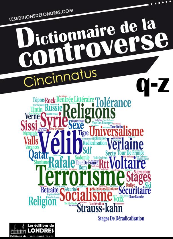 Datant dictionnaire urbain